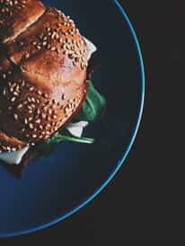 fast-casual-sandwich