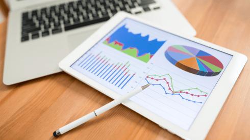 5 Methods for Talent Measurement