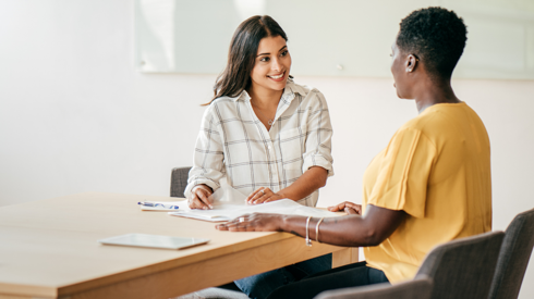 3 Easy Steps to More Inclusive Hiring Practices