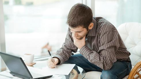 Hiring Manager Satisfaction Survey