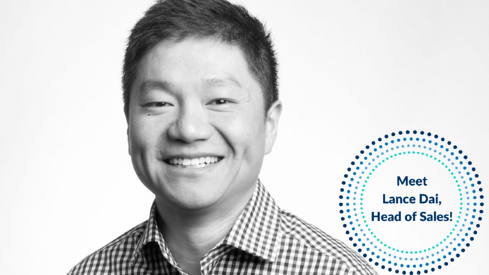 Crosschq Recruits HireVue's Lance Dai as Head of Sales