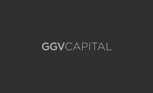 Congratulations Crosschq on Raising a $4.1M Seed Round, Led by GGV Capital