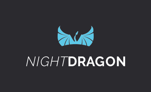 NightDragon, Crosschq Partner to Scale Portfolio Company Hiring with Top-Quality Candidates
