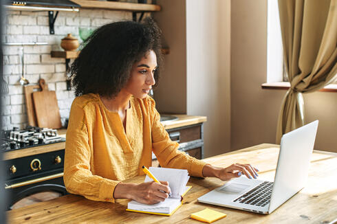 How Candidate Quality of Hire Differs for Remote Workers