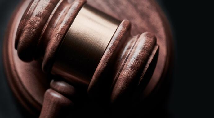 COVID 19 and the Legal Industry