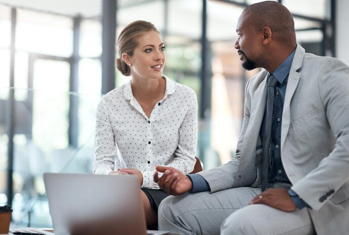 Best Practices for Improving Communication With Your Law Firm Clients