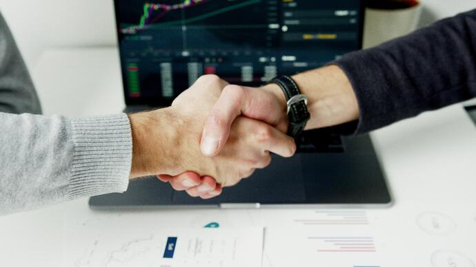 Five Tactics to Build a Trustworthy Law Firm Brand