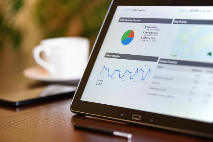 How to Find a Google Ads Specialist for Law Firms