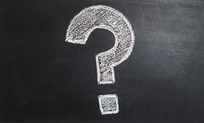 Three Questions Lawyers Should Ask Their Marketing Agency
