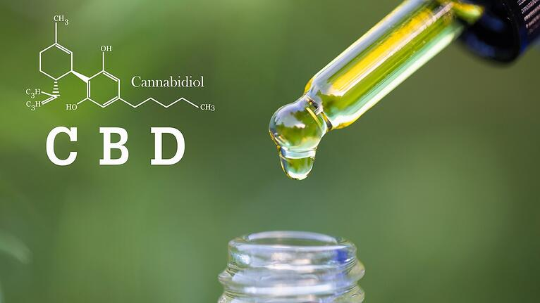The ABCs of CBD: Cannabis Cheat Sheet for Compliance Officers