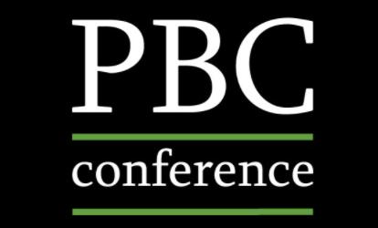 PBC Conference 2021