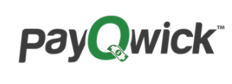 CRB Monitor and PayQwick Form Partnership to Expand Payment Solutions