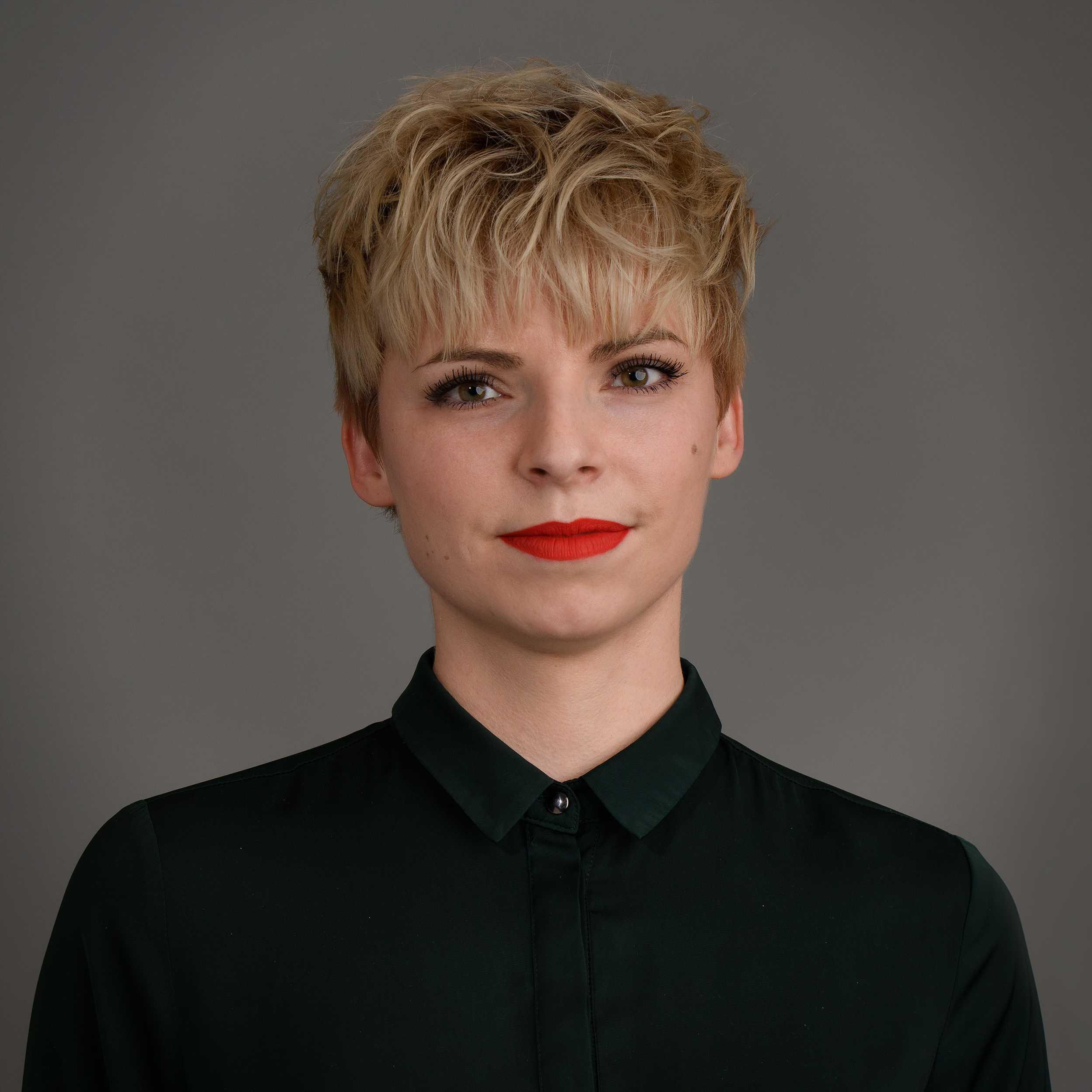 Martyna Wiernicka-min