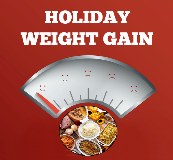 Skip-Holiday-Weight-Gain-with-This-Simple-Tip-1