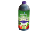 Grower's Secret Flourish (32 oz)
