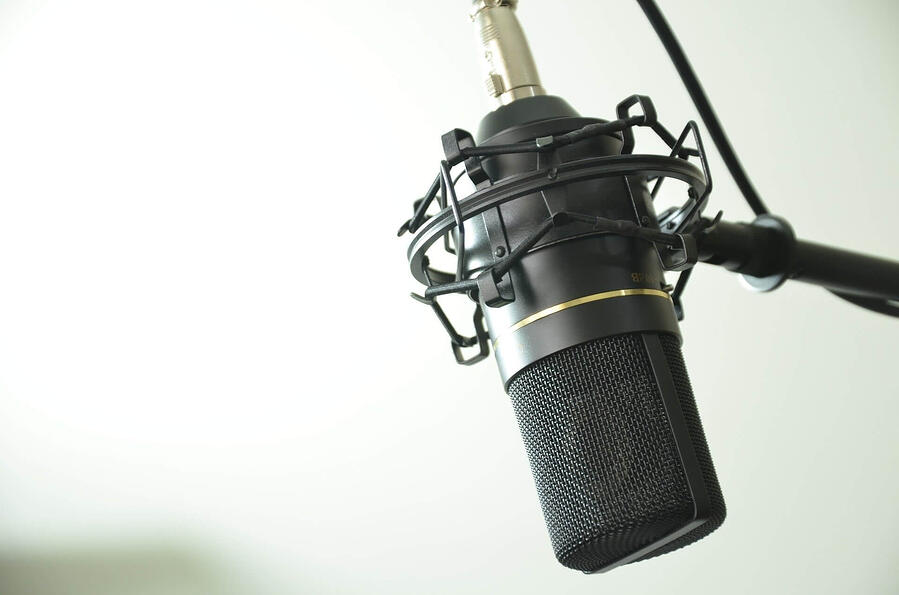 Starting your policy deployment with the Voice of the Customer