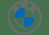 BMW logo RES