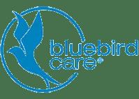Bluebird logo RES