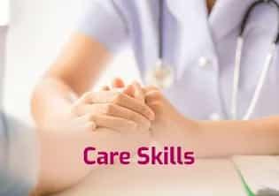 Care skills slider webp