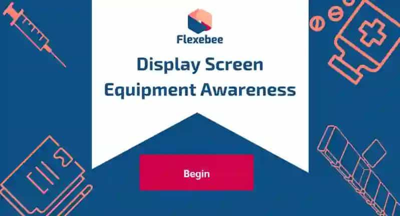 Display Screen Equipment Awareness (2)