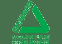 Groundwork logo RES