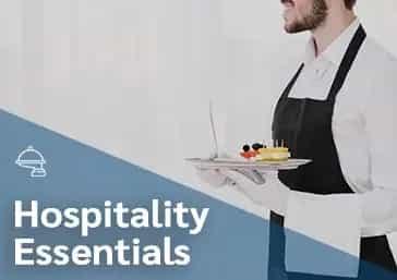 Hospitality Essentials-1 Reduced