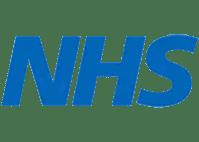 NHS logo RES