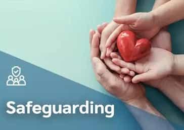 Safeguarding2-1 Reduced