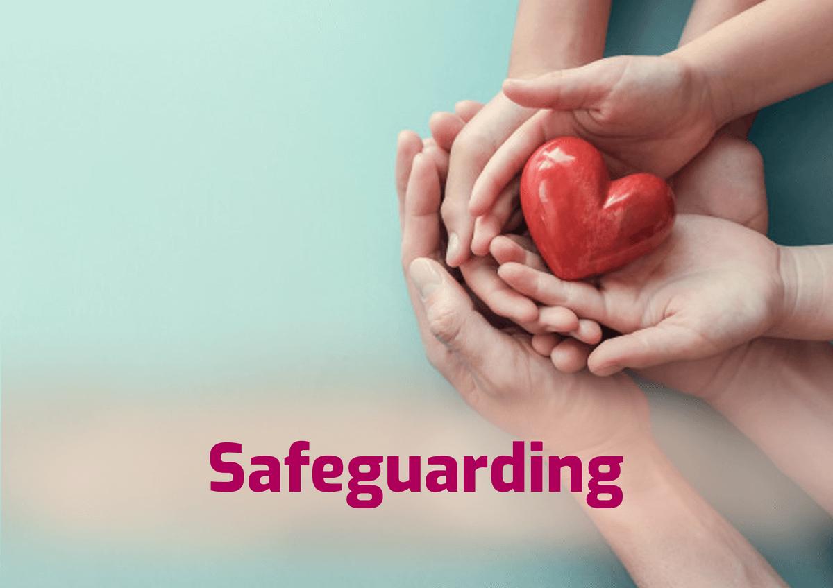 Safeguarding2