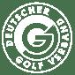 DGV_Logo_Graustufen