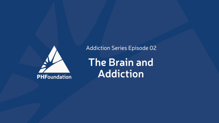 The science behind why addiction is like