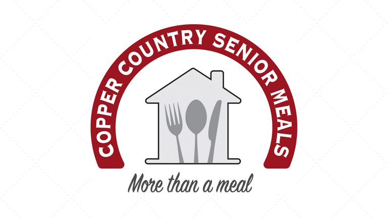 Leadership Changes at Copper Country Senior Meals