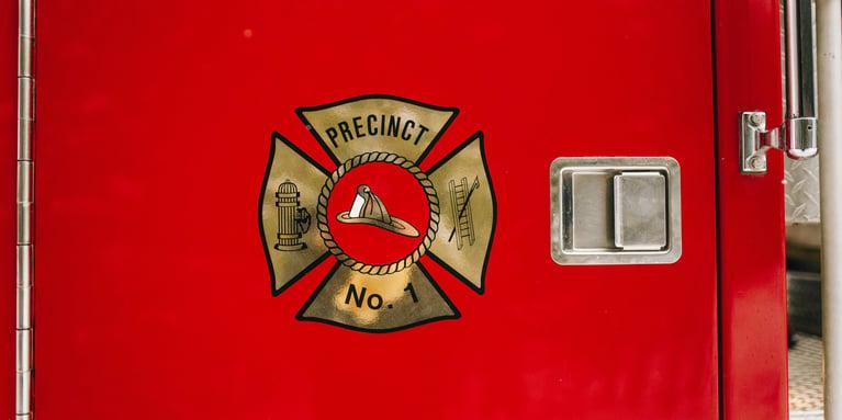 Thirteen area volunteer emergency services departments receive grants