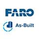 faro-as-built-80