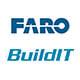 faro-buildit-80