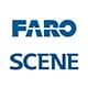 faro-scene-80