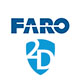 faro_zone_2d_80