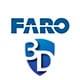 faro_zone_3d_80