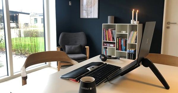 staples-contour-ergonomiatuotteet