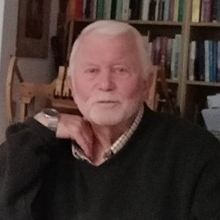 Frans Wermer