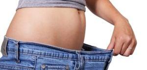 Endorfine helpt tegen overgewicht