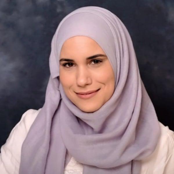 Rachida Lachhab is Orthomoleculair therapeut en dietist