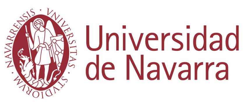 Universidad de Narvara
