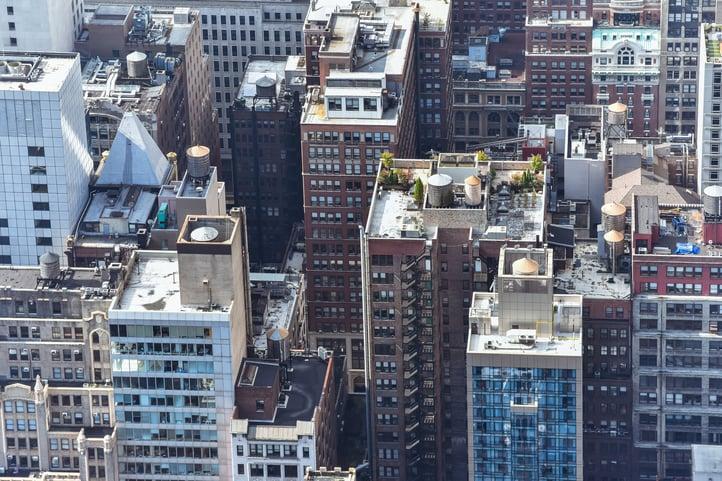 Navigating a Renter's Market: Arlington Property Management Tips
