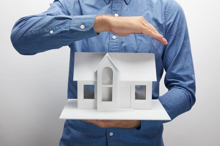 Managing Rental Property Abroad | Arlington Property Management Tips
