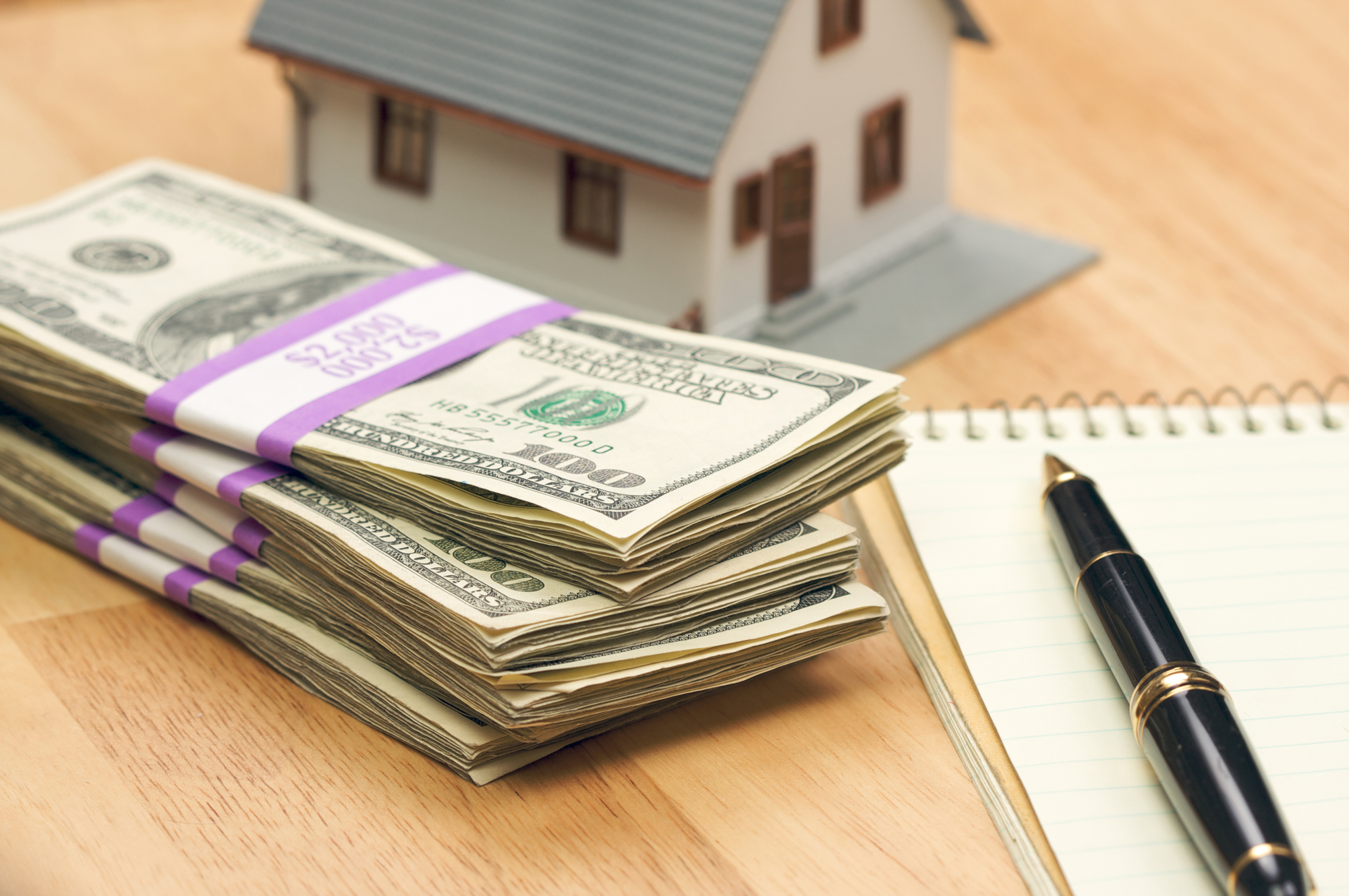 How to Buy Your first Ashburn Rental Property