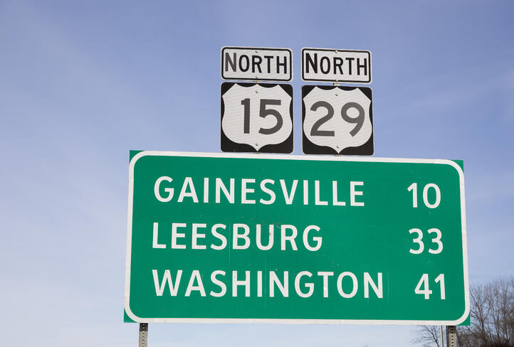 How Has the Pandemic Affected Rent Prices in Northern Virginia?
