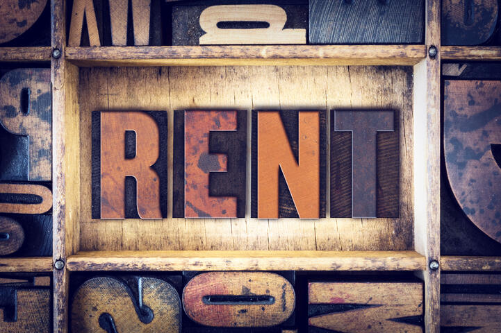 5 Reasons Why You Should Rent Out Your Home