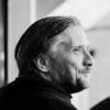 Photo of Yves Lorphelin
