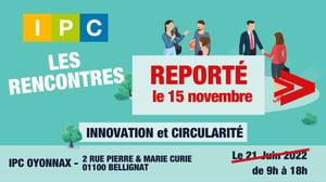 impact environnemental - importance recyclage et ACV